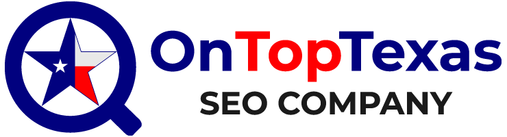 On Top Texas SEO Company