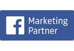 badge-facebook-partner